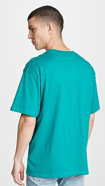 Obey Charm Class T-Shirt