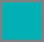Blue Green Multi