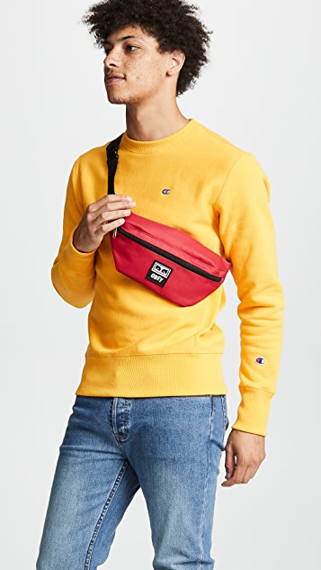 Obey Daily Sling Pack