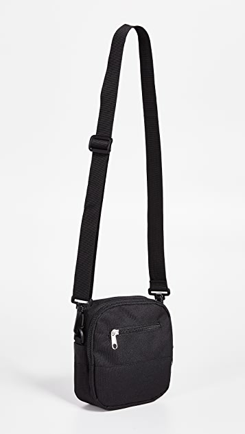 Obey Drop Out Traveler Bag