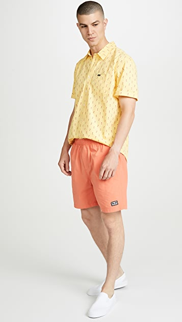 Obey Easy Shorts