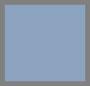 Dull Blue