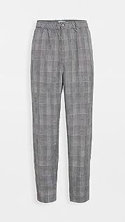 Obey Newton Dress Pants