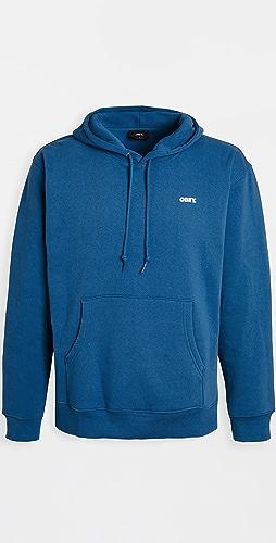 Obey - Obey Bold Sweatshirt