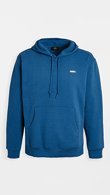 Obey Obey Bold Sweatshirt