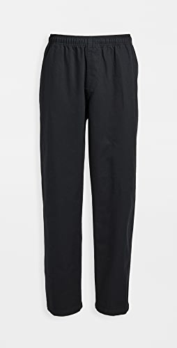 Obey - Easy Twill Pants