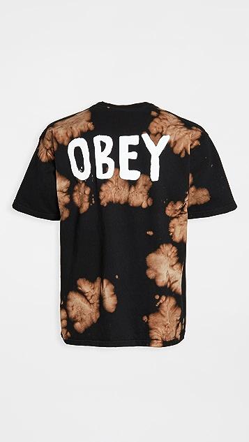 Obey Obey OG Tee