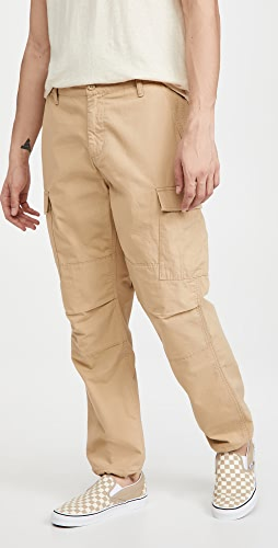 Obey - Fatigue Cargo Pants