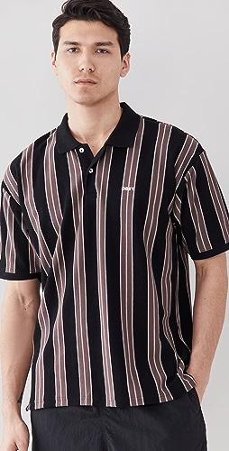 Obey - Earl Polo Shirt