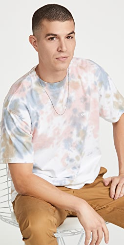 Obey - Obey Bold Tee