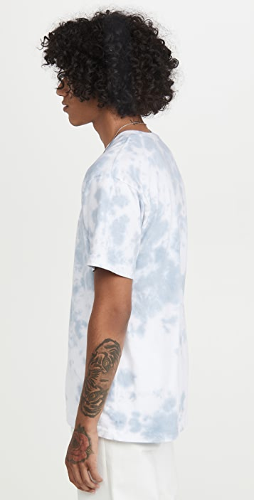 Obey Obey Bold 2 Tee