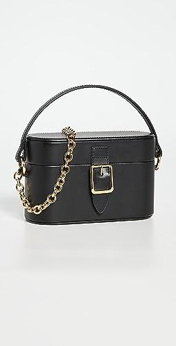 Officina del Poggio - Micro Safari Bag