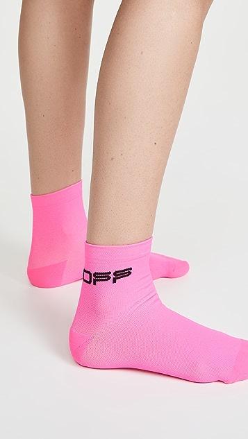 Off-White Off Short Socks