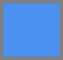 голубой/зеленый