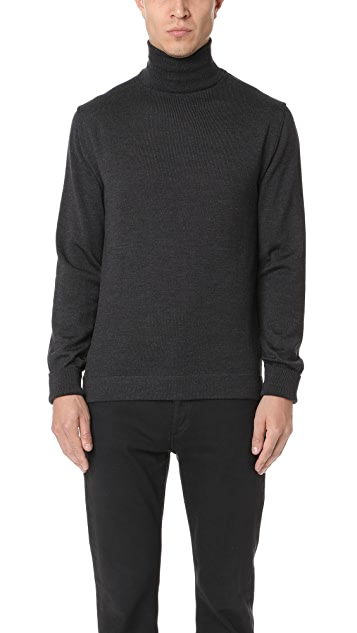 Officine Generale Nina Sweater