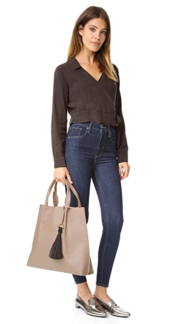 Oliveve Maggie Tote