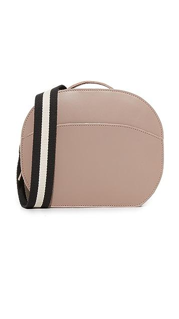 Oliveve Nina Canteen Bag