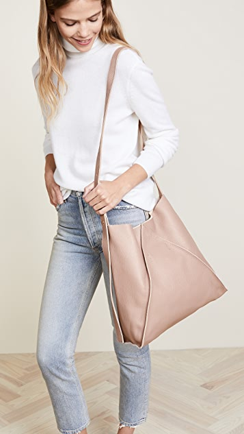 Oliveve Jasper Shoulder Bag