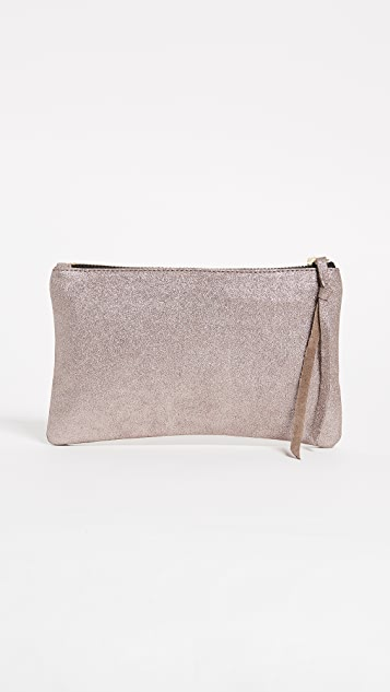 Oliveve Eden Wallet
