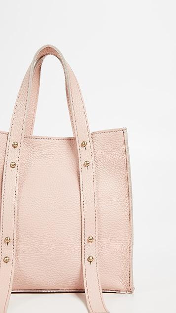 Oliveve Keira Convertible Handbag