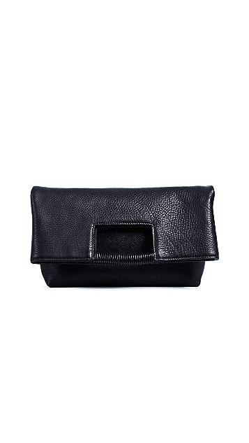 Oliveve Reid Tote Bag