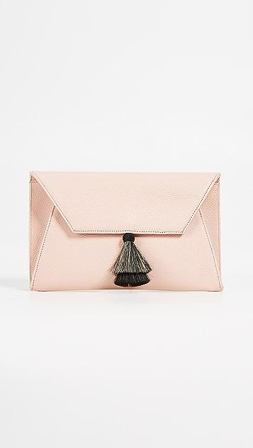 Oliveve Cleo Envelope Clutch