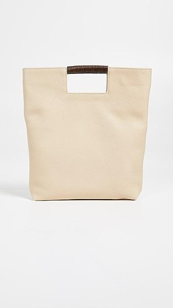 Oliveve Reid Bag