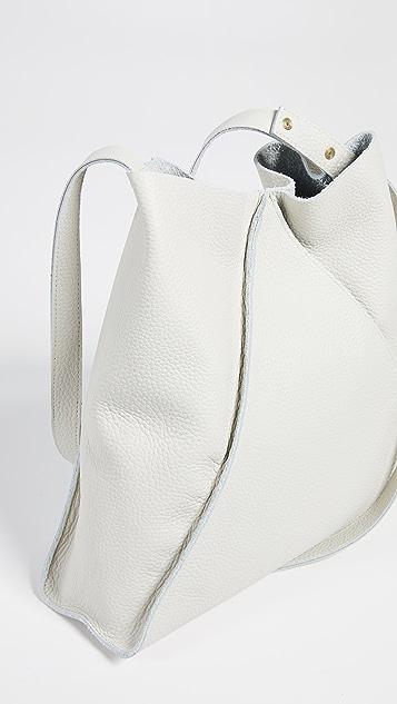 Oliveve Jasper Shoulder Bag