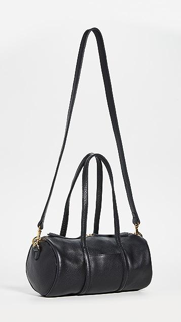 Oliveve Объемная сумка Felicity