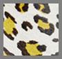 Citron Leopard