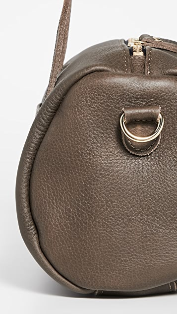 Oliveve Felicity Duffle Bag