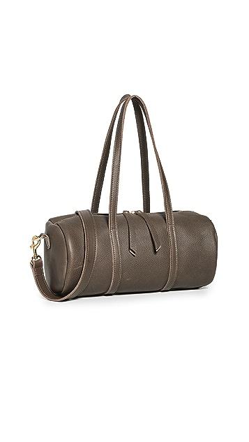 Oliveve Felicity 行李包