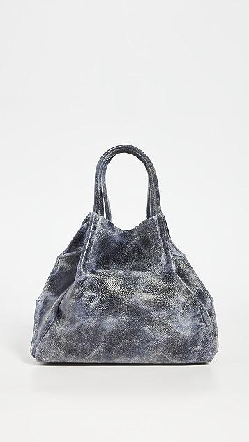 Oliveve Zoe 手提袋