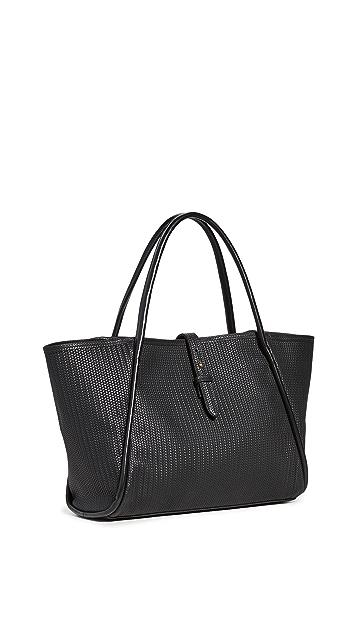Oliveve Edie 手提袋