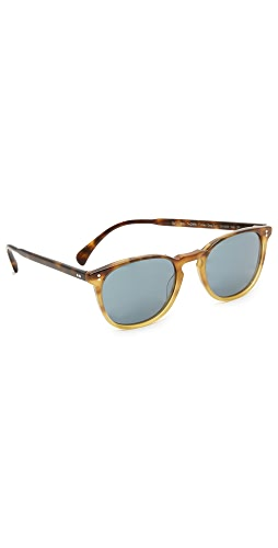 Oliver Peoples Eyewear - Finley Esquire Sunglasses