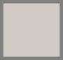 Grey Goldtone