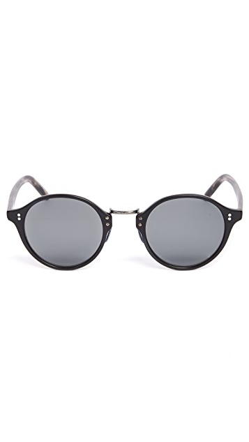 Oliver Peoples Eyewear OP 1955 Sunglasses