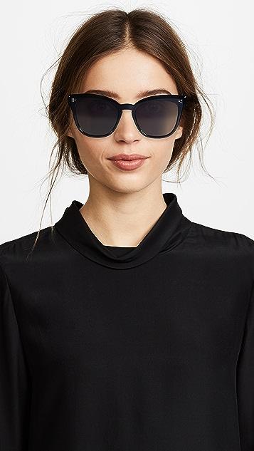 Oliver Peoples Eyewear Marianela Sunglasses