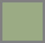 Buff/Green