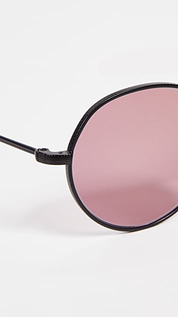 Oliver Peoples Eyewear 30th Sunglasses