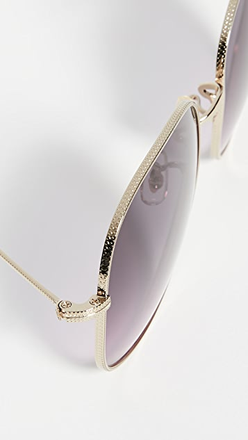 Oliver Peoples Eyewear Mehirie 太阳镜