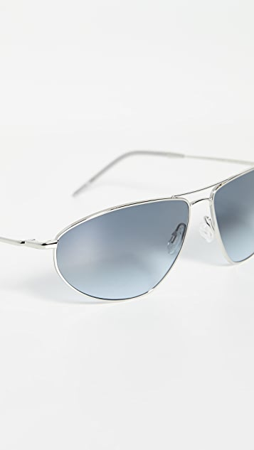 Oliver Peoples Eyewear Kallen 太阳镜