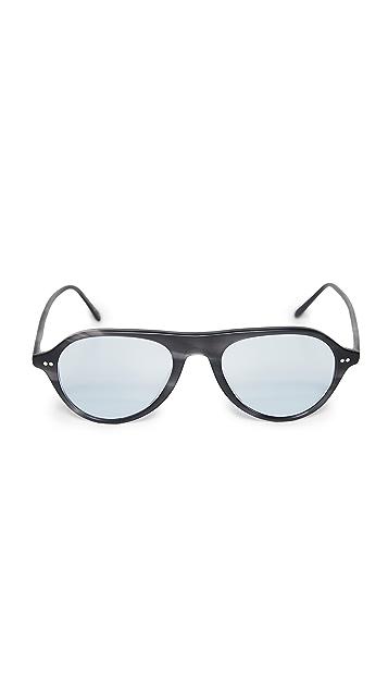 Oliver Peoples Eyewear Emet Sunglasses