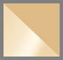 Soft Gold/Amber