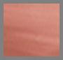 розовый/чернослив