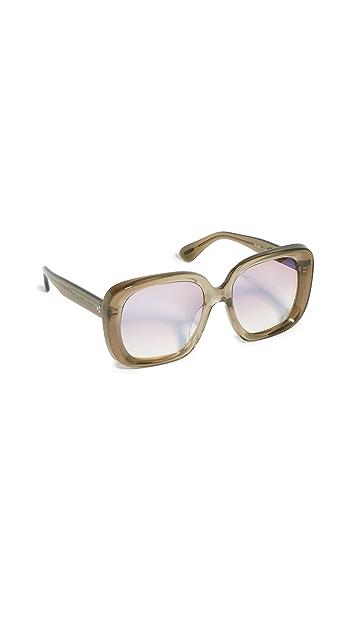 Oliver Peoples Eyewear Nella 偏光太阳镜