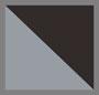 Pewter/Black Horn/Carbon Grey