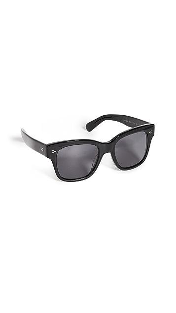 Oliver Peoples Eyewear Melery 太阳镜