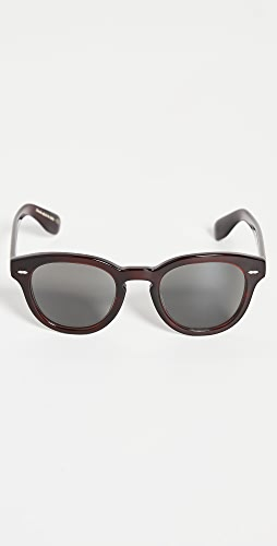 Oliver Peoples Eyewear - Cary Grant Sunglasses