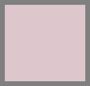 Soft Pink Gradient Mirror